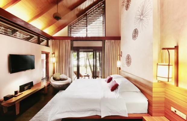 фотографии отеля The Tubkaak Boutique Resort изображение №7