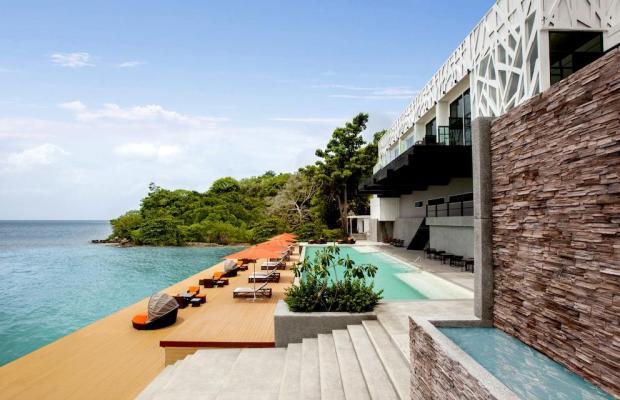 фото Villa 360 Resort & Spa изображение №30