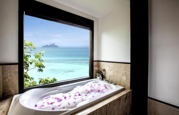 фотографии отеля Villa 360 Resort & Spa изображение №23