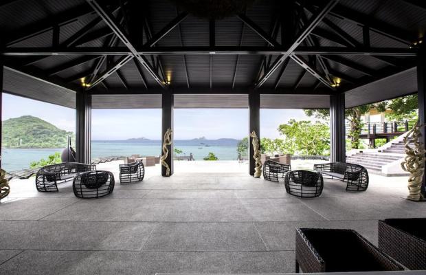 фото отеля Villa 360 Resort & Spa изображение №21