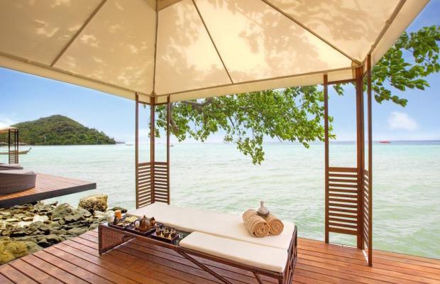 фото Villa 360 Resort & Spa изображение №14