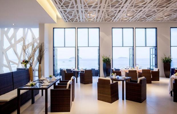 фото отеля Villa 360 Resort & Spa изображение №9