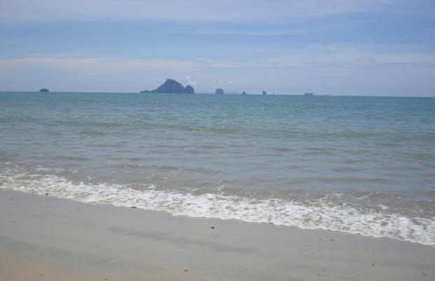фото Tip Anda Resort изображение №30