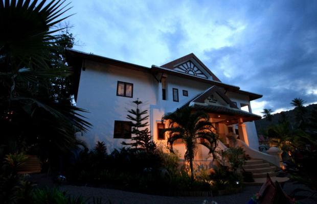 фотографии Royal Cottage Residence изображение №24