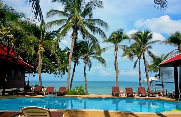 фото отеля Samui Lagoon Bay изображение №1