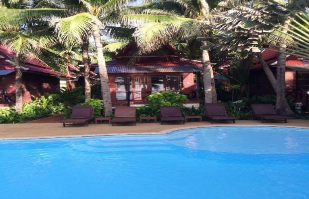 фото Samui Lagoon Bay изображение №2