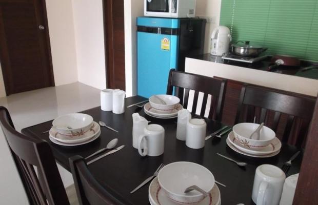 фото отеля Hathai Villa изображение №9