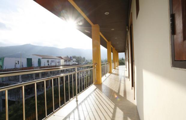фото The Room Chaweng изображение №10