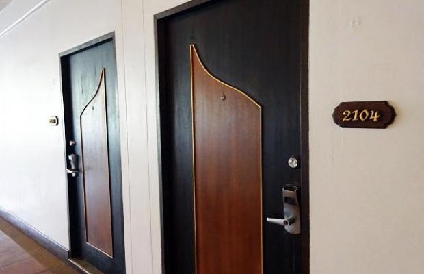 фотографии отеля Ananda Museum Gallery Hotel изображение №7