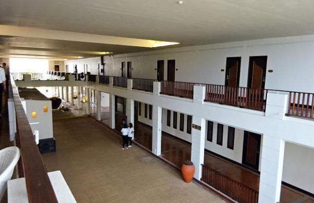 фото отеля Ananda Museum Gallery Hotel изображение №5