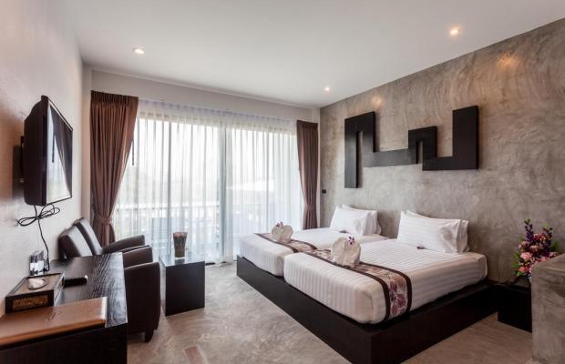 фото Aonang Viva Resort изображение №6