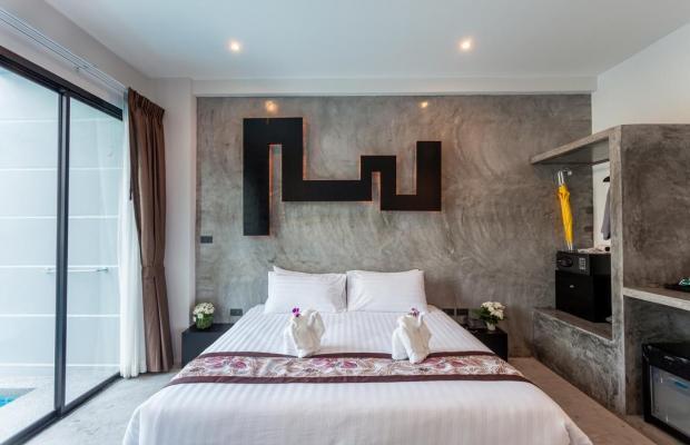 фотографии Aonang Viva Resort изображение №4