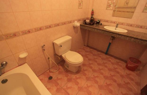 фотографии отеля Chaya Resort изображение №27