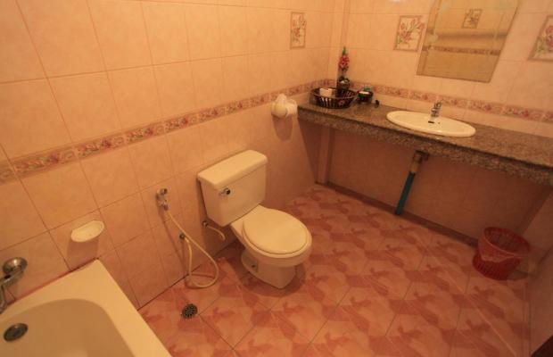 фотографии отеля Chaya Resort изображение №23