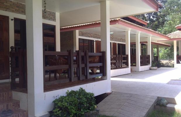 фото Chaya Resort изображение №14