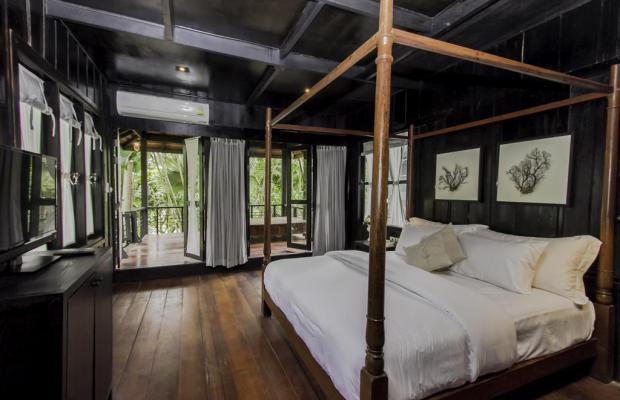 фото отеля Marina Express Fisherman Aonang (ex. Ao Nang Premier Resort; Tropical Herbal Spa & Resort) изображение №29