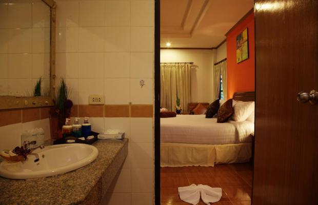 фото отеля Lanta Manda - Ko Lanta изображение №13