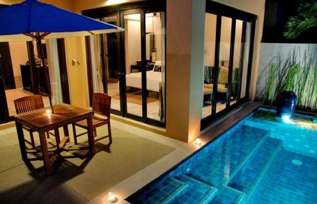 фотографии отеля Asara Villa & Suite изображение №7