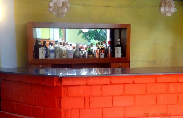 фотографии отеля Poonam Village Resort изображение №7