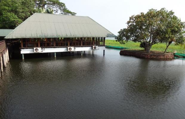 фотографии отеля Water Scapes изображение №31