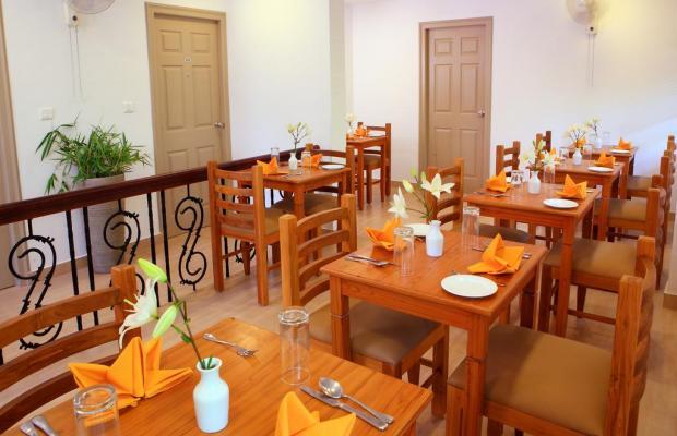 фото отеля Abad Pepper Route изображение №13