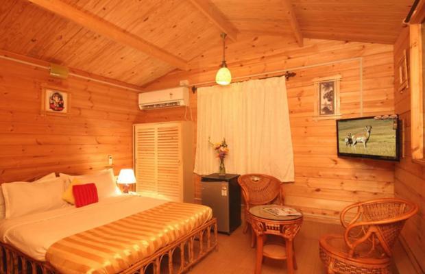 фотографии Alcove Resorts изображение №40