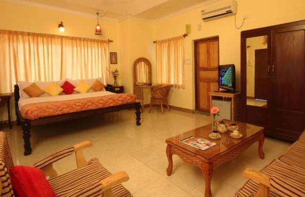 фото отеля Alcove Resorts изображение №25