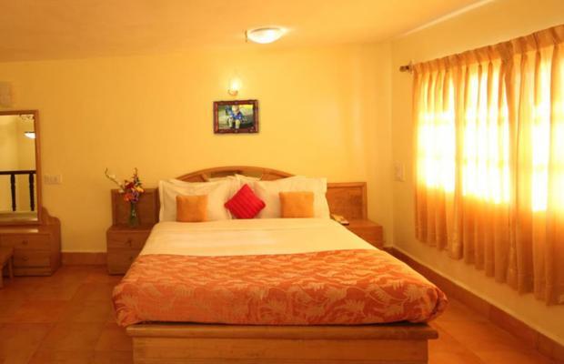 фото Alcove Resorts изображение №14