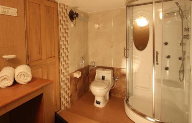 фото отеля Alcove Resorts изображение №13