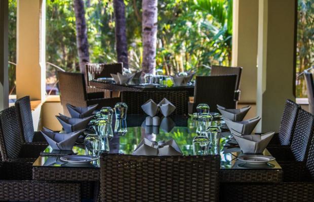 фотографии отеля Coconut Creek Resort изображение №11