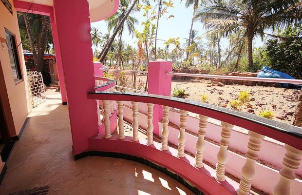 фото God's Gift Guesthouse (Arambol) изображение №34