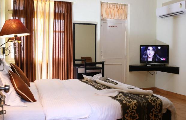фотографии Alor Grande Holiday Resort изображение №16