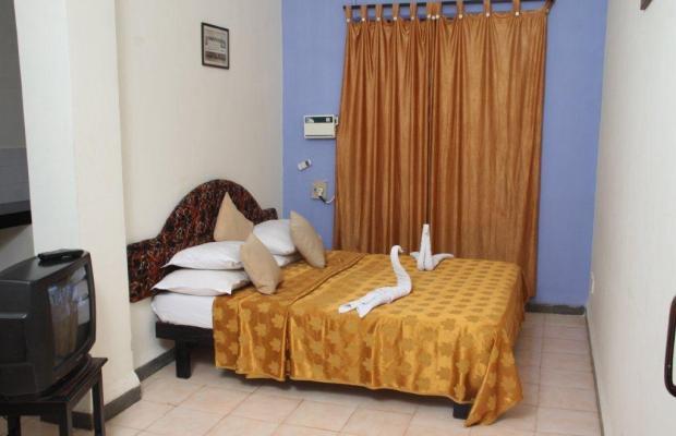 фотографии отеля Alor Holiday Resort изображение №15