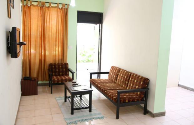 фото отеля Alor Holiday Resort изображение №5