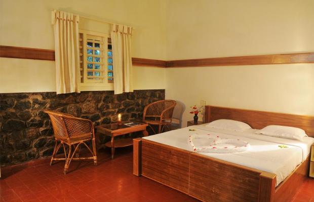 фотографии Eletaria Resort изображение №20