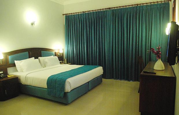 фотографии отеля Elite Palazzo изображение №11