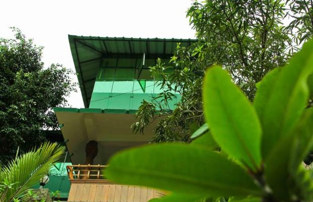 фото отеля Emarald Wyte Mist изображение №1