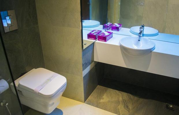 фотографии Emarald Hotel Calicut изображение №16