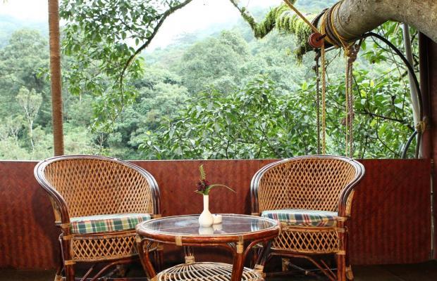 фотографии отеля Green Magic Resort изображение №3