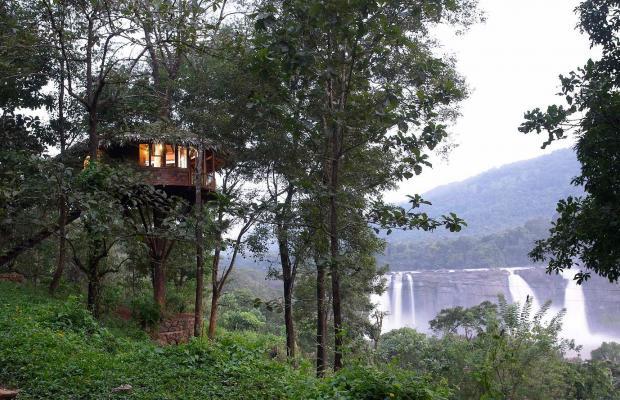 фото Green Magic Resort изображение №2