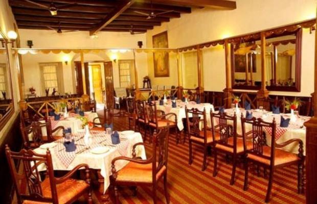 фотографии отеля Fort Heritage изображение №19