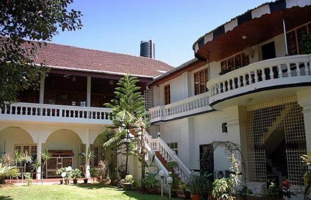фото отеля Fort Heritage изображение №17