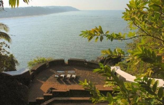 фотографии отеля Fort Heritage изображение №15