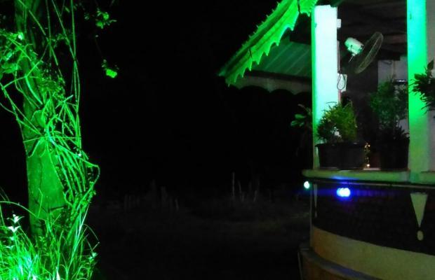 фото Kadaloram Beach Resort изображение №6