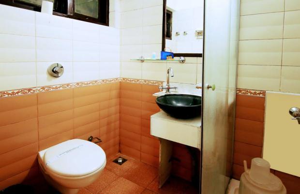 фотографии отеля Great Escapes Resort изображение №11