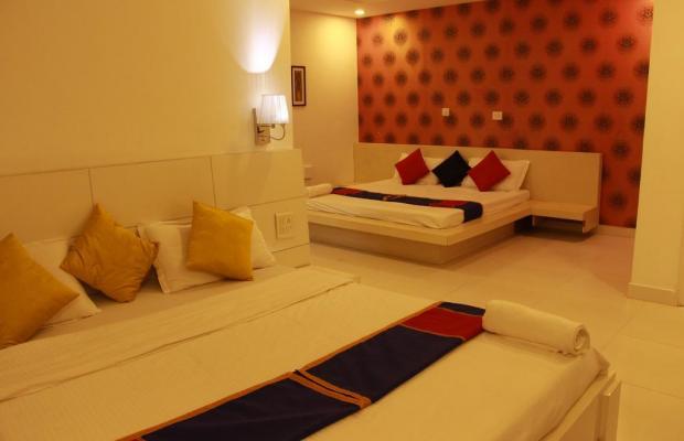 фотографии Paparazzi Resort изображение №8