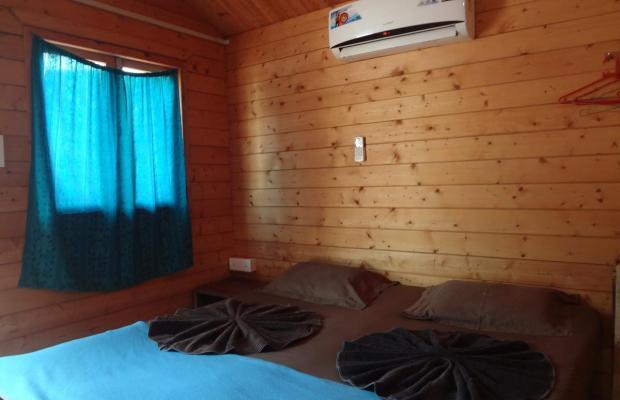 фото отеля Arambol Plaza Beach Resort изображение №17