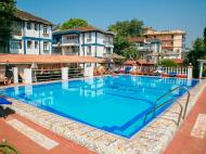 Beira Mar Alfran Resort, 2*