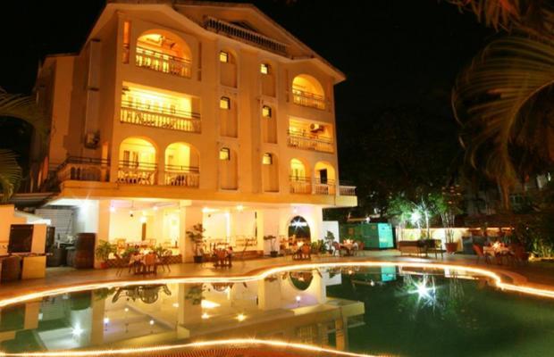 фото Lambana Resort изображение №14