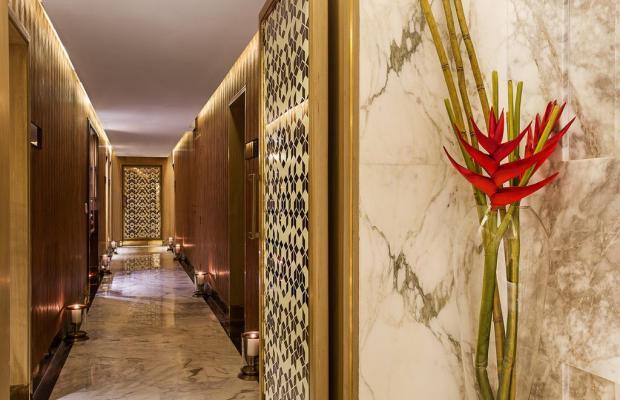 фото отеля Claridges изображение №9